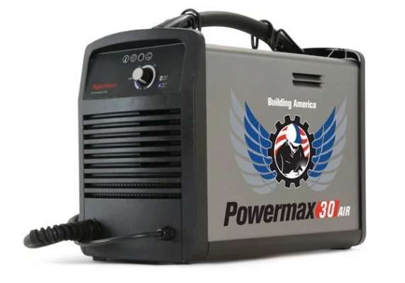 Powermax30-AIR.jpg