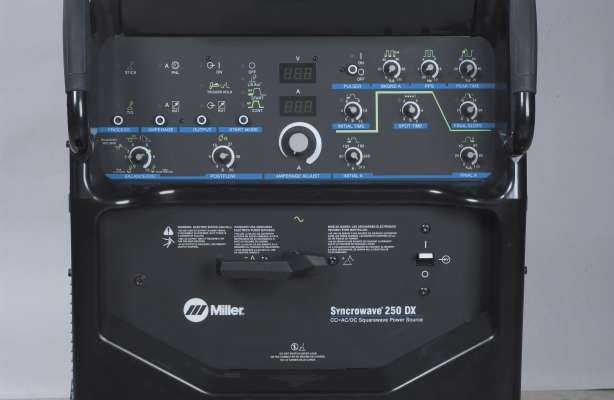 Syncrowave-250-DX-Front.jpg